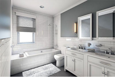 Danville-Illinois-bathroom-remodel