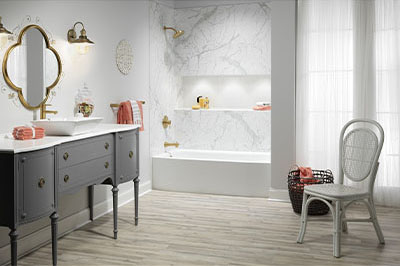 Ocala-Florida-bathroom-remodeling